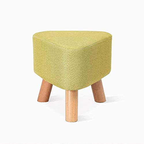 Bestselling Table Benches