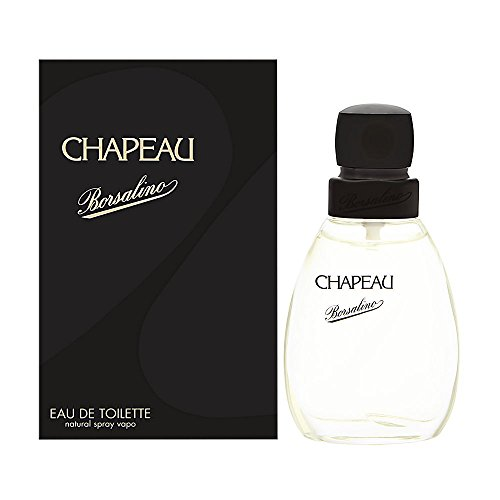 borsalino-chapeau-borsalino-by-borsalino-for-men-eau-de-toilette-spray-17-ounces