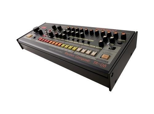 Roland TR-08 Rhythm Composer (Tr Machine Drum 808)