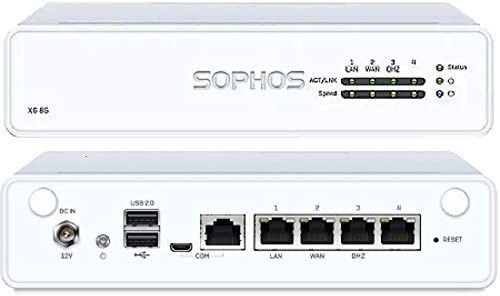 sophos central activate license key