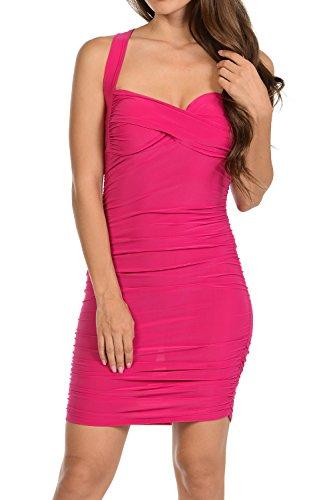 hot dresses - 9
