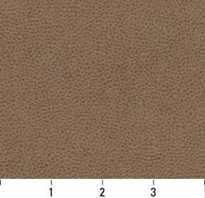 G762 Light Brown Pvc Free Polyurethane Faux Leather Leatherette By The Yard