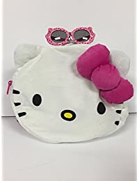 Summer New Arrivals - Sanrio Hello Kitty Toddler 10