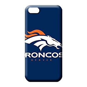 iPhone 5 5s Highquality Plastic phone Hard Cases With Fashion Design phone cases denver broncos
