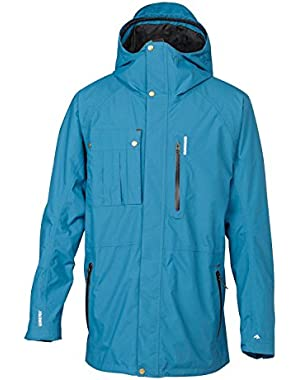 Travis Rice First Class Gore-Tex Jacket - Men's