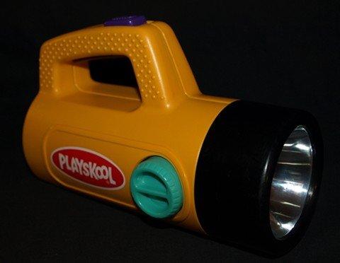 playskool-color-flashlight