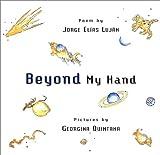Beyond My Hand, Jorge Elias Lujan, 0888994605