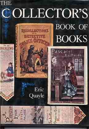 The Collector's Book of Books