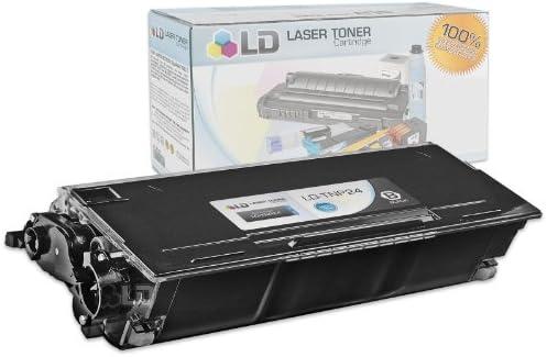 RecyclableTn214 Replaces High Performance Compatible Konica Minolta Color Toner Cartridge for Konica Minolta Bizhub C200 C200e C210 C203 C353 Copier-4colors