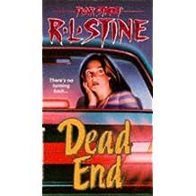 Dead End (Fear Street, No. 29)