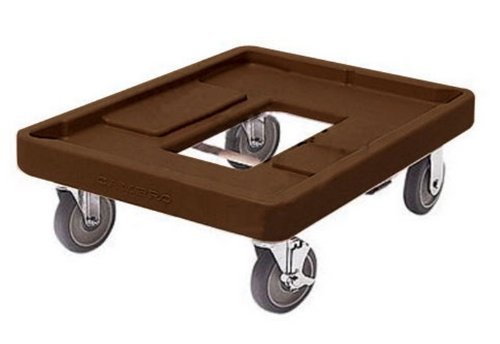 Cambro (CD400131) Plastic Camdolly - for Catering Equipment ()