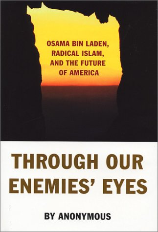 Download Through Our Enemies' Eyes: Osama bin Laden, Radical Islam, and the Future of America pdf