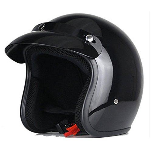 What Is The Best Motorcycle Helmet Brand - 2