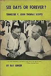 Six days or forever ?: Tennessee v. John…