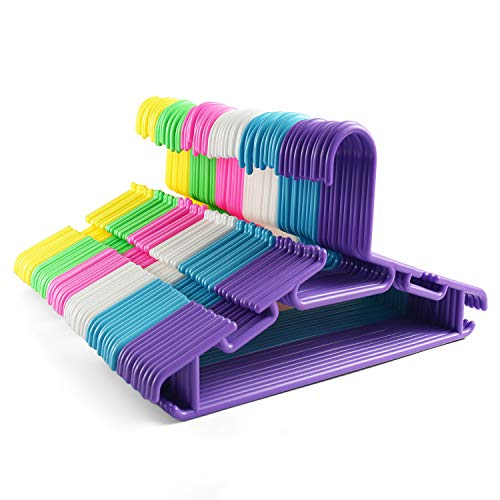 Bestselling Childrens Clothes Hangers