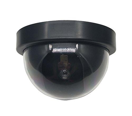 Flashing Led Security Light - 3