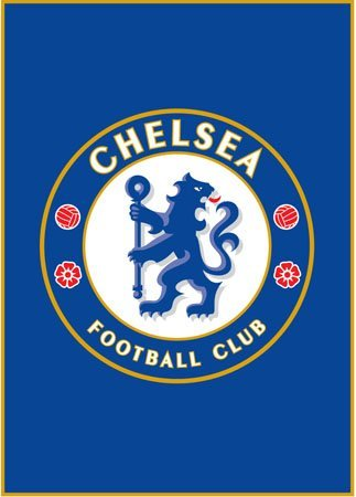 chelsea football club watch - 5