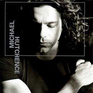 Michael Hutchence