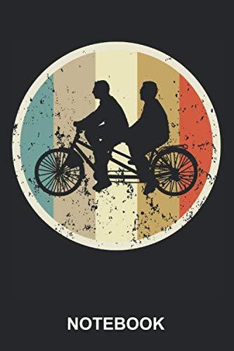 Best tandem mountainbike list