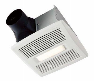 50 Off Broan An70l Bathroom Ventilation Fan