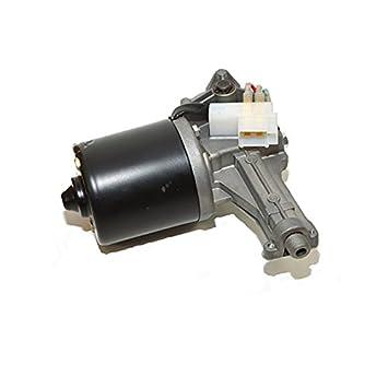 britpart Defender Motor limpiaparabrisas delantero. Part- lr082012: Amazon.es: Coche y moto