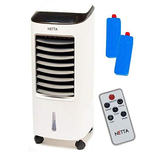 NETTA 600w Hand Blender