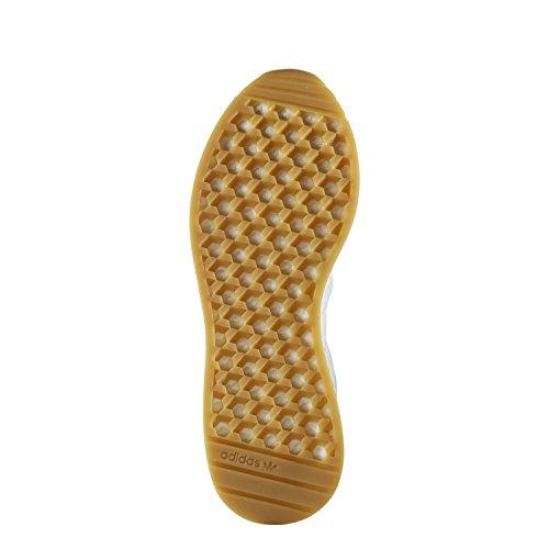 Zapatillas adidas adidas Zapatillas Zapatillas rpq6Frf