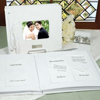 Exclusive Gifts And Favors Wedding Wishes Envelope Guest Book