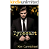 Typecast (Hollywood Stardust Book 1)