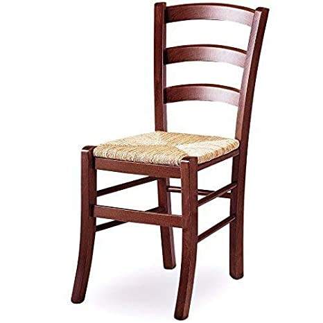 Sedie In Paglia Ikea Ikea Ikea Damesmodebarendrecht