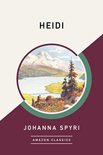 heidi by johanna spyri pdf free download