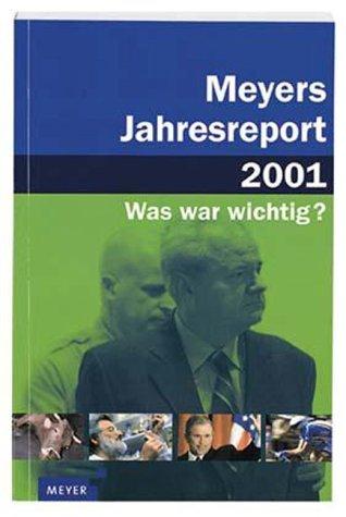 meyers-jahresreport-2001