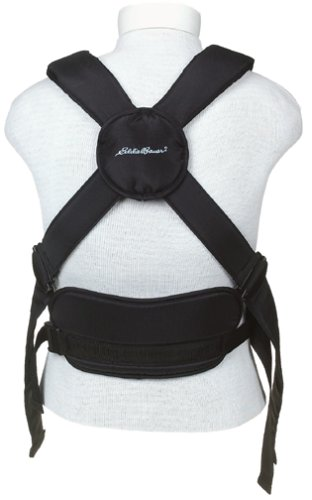 Amazon Com Infant Carrier Camping Child Carriers Baby