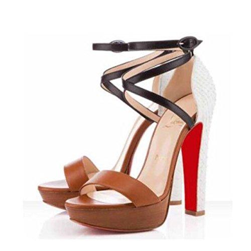 christian-louboutin-summerissina-140mm-brown-white-sizes-36-women-sandlas