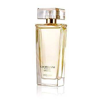 Giordani Gold Original Eau De Parfum Amazoncouk Beauty