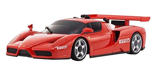 Kyosho Mini-Z MR-03S2 Ferrari Enzo GT Concept Mini Hobby-Grade RC Car