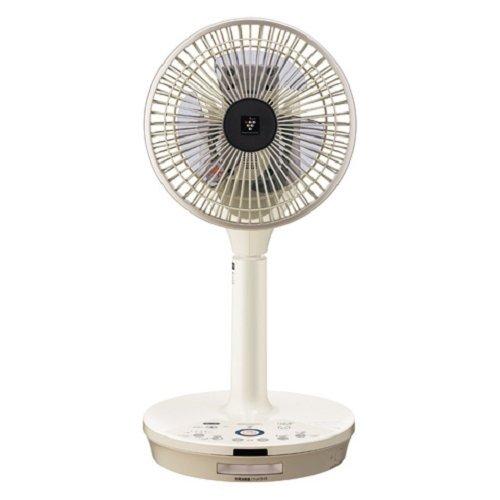 安い購入 シャープ 扇風機 プラズマクラスター搭載 PJ-E2DBG-C コードレス 3Dファン コードレス ベージュ系 扇風機 PJ-E2DBG-C B00V9NGSN0, メゾンドアクセソワ:ef602714 --- svecha37.ru
