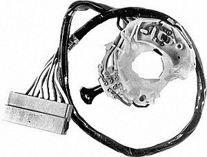 Standard Motor Products TW3 Turn Signal (Plymouth Turn Signal)