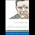 Life Together (Dietrich Bonhoeffer Works)