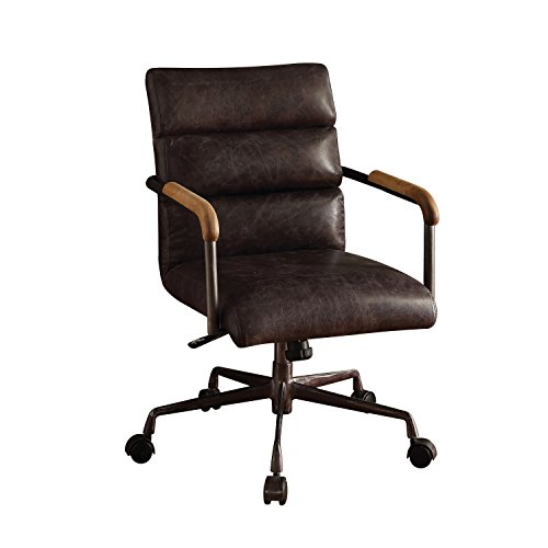 Price comparison product image HomeRoots Furniture 264457-OT Chairs,  Multicolor