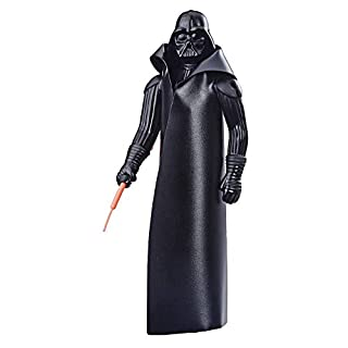 Star Wars Retro Collection 2019 Episode IV: A New Hope Darth Vader
