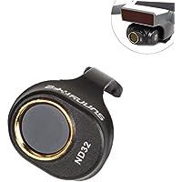 Camera Lens Filter ND32 Filter Multi-layer Coating Films ND Dimmer for DJI SPARK