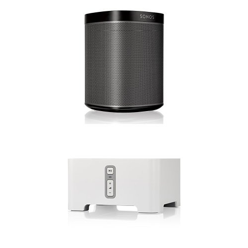 sonos-play1-compact-wireless-smart-speaker-for-streaming-music-black-with-sonos-connect-wireless-rec