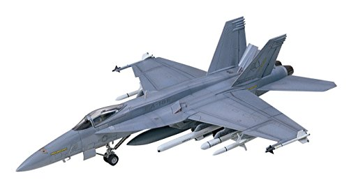 WAR BIRD COLLECTION F/A-18E SUPER HORNET