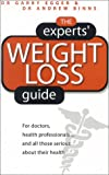 Experts' Weight Loss Guide, Garry Egger and Andrew Binns, 1865085774