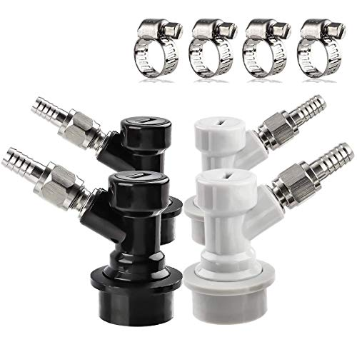 Soda Maker Parts & Accessories