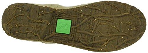 Grigi Delle N7s Stivaletti pietra Angkor Naturalistiche Pietra N959 Piacevole Donne 4Ow6q4Tx