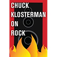 Carl lock of the century of the week chuck klosterman essays