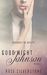 Good Night Johnson (The Good Johnson Series Book 2)