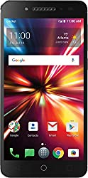 Image of the product UNLOCKED GSM Alcatel that is listed on the catalogue brand of Alcatel. With an score of 4.0.